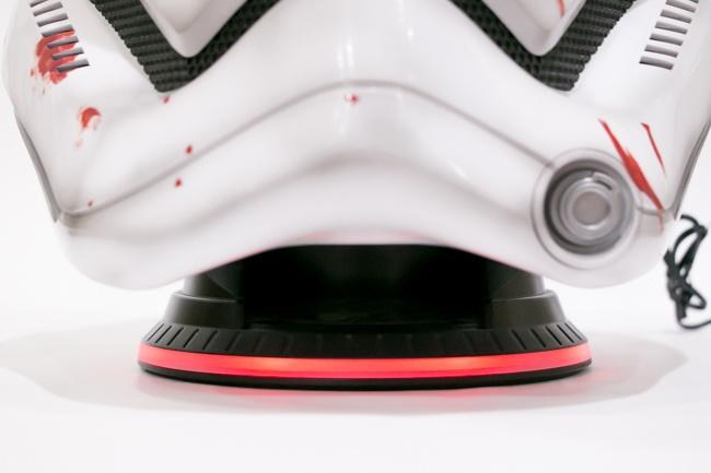 CAMINO X Disney星际大战蓝牙音箱星战铁粉高收藏逸品!